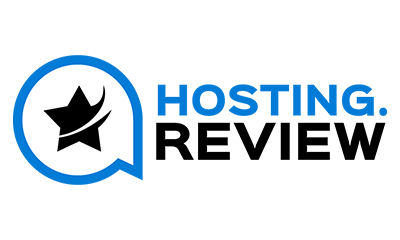 Hosting Review