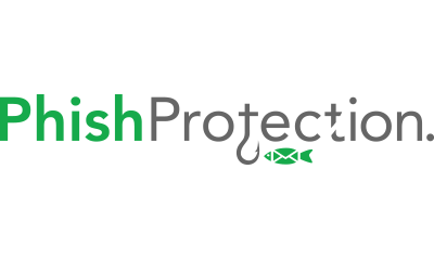 Phish Protection